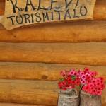 Kalevi Turismitalu